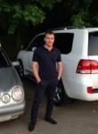 Michael, 34  , Borovskoy