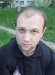 Maksim, 23  , Strunino