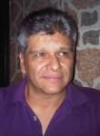 Manuel, 56  , Merida
