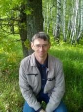 Igor Pytov, 47, Russia, Ryazan