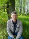 Igor Pytov, 46  , Ryazan