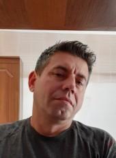Pavel, 43, Republic of Moldova, Chisinau