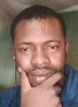 Omar, 33  , Kayes