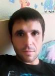 Aleksandr, 29  , Chusovoy