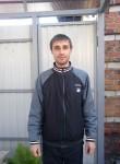 sergey, 36  , Kursk