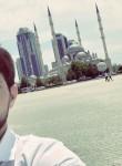 Rustam, 23  , Izberbash