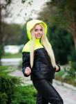 Viktoruna, 20  , Delyatyn
