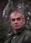 Пламен, 52, Varna