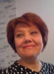 Elena, 52  , Kiev