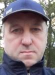 Mikhail, 50  , Lobnya