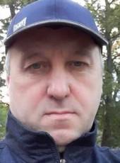Mikhail, 50, Russia, Lobnya