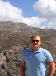 Andres, 32  , Santa Pola