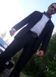 Diman, 29  , Kazan