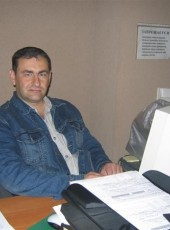 Pavel, 55, Russia, Angarsk