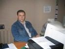 Pavel, 55 - Just Me Фотография 0