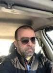 Nizar, 46  , Algiers