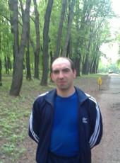 Dmitriy, 40, Russia, Khimki