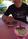 KT  Tan, 42  , Kulim