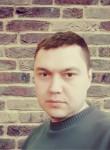 Nail, 40  , Rayevskiy