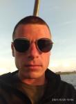 Sergey, 27, Pervomaysk