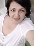Irina, 46  , Saint Petersburg