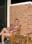 Olena, 53  , Almaty