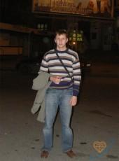 Dima, 42, Russia, Korolev