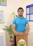 Evgeniy, 34  , Zolotukhino