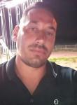 Alex, 33  , Taranto
