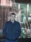 Aleksey, 28, Novokuznetsk