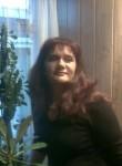 Larisa, 49  , Alekseyevka