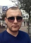Miska, 28  , Stuttgart