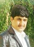 Raziq, 28  , Qatana