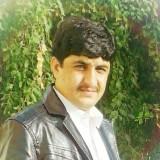 Raziq, 30  , Qatana