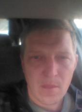 Pavel, 41, Russia, Novomoskovsk