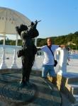 Maksim, 37, Voronezh
