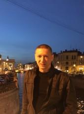 Oleg, 41, Russia, Vyborg