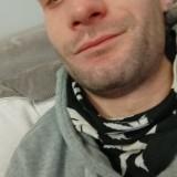 Greg, 27  , Krakow