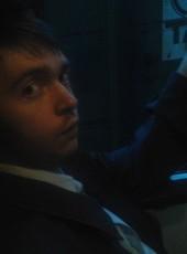 Ivan, 24, Russia, Rtishchevo