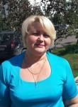 Elena, 53  , Dudinka