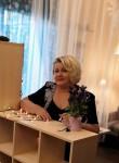 Elena, 54, Dudinka