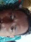 Aaron, 29  , Jalpaiguri