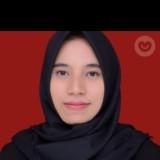 yuyu, 28  , Kuala Terengganu