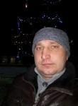 dmitriy, 34, Sarai
