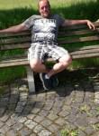 Stefan, 47  , Hammelburg