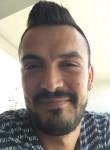 mert taylan, 28  , Izmir