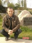Andrey, 39  , Sechenovo