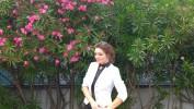 Yana, 27 - Just Me Photography 7