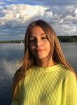 Darya, 18, Khmelnitskiy
