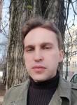 Pavel, 43  , Minsk